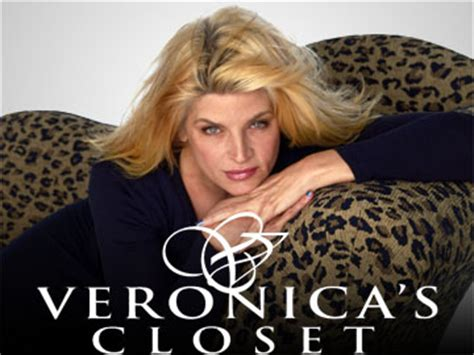 Veronicas Closet by 301 Moved Permanently
