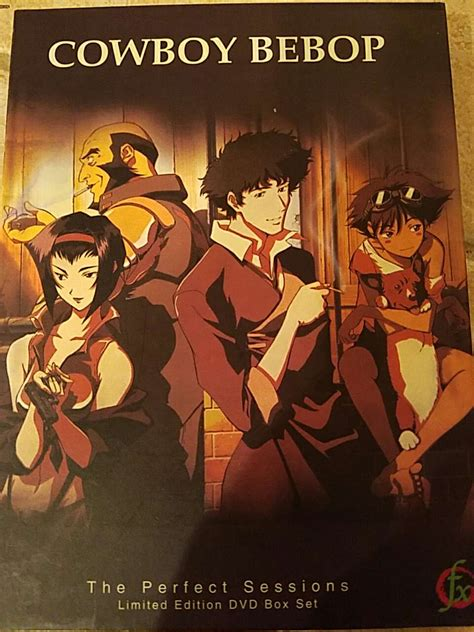 cowboy up the coming home series books letgo cowboy bebop entire series dvd in klein tx