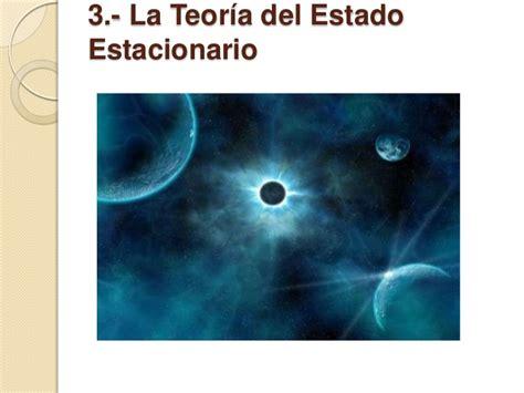 el origen del universo moni el origen del universo moni