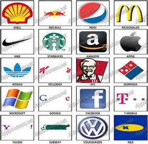 100 pics food logo answers 100 pics answers food logos car tuning
