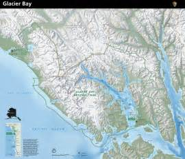 us map glacier national park brown software wilderness excursions glacier