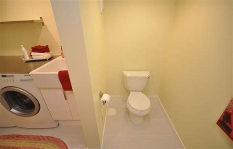 The Superb Concepts of bathroom laundry room combo for