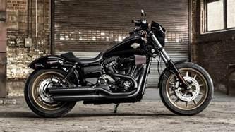Harley Davidson Harley Davidson Adds Two New Models To 2016 Line La Times