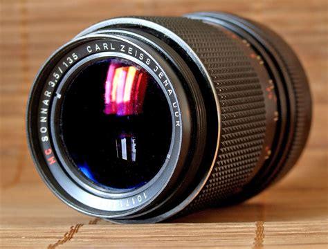 carl zeiss lenses file carl zeiss sonnar lens 001 jpg