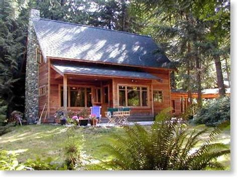 Ross Chapin Songbird Ross Chapin Small House Plans Ross Ross Chapin House Plans