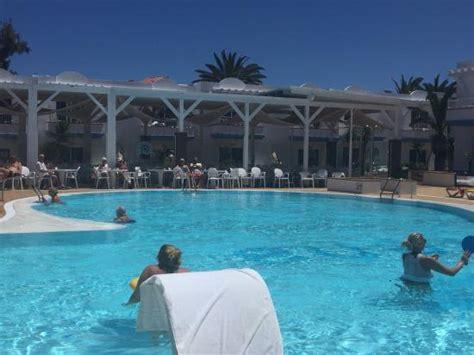 best hotel in corralejo hotel arena fuerteventura picture of hotel arena