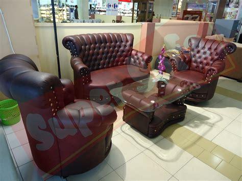 Sofa Ruang Tamu Kantor sofa
