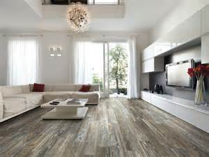Livingroom Tiles Our Tile Products Modern Living Room Boise By The
