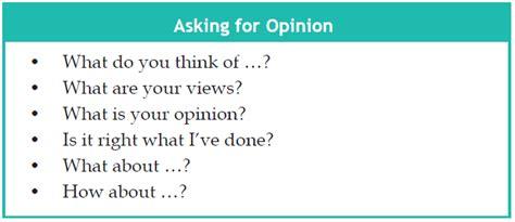 Contoh Dialog Bahasa Inggris Terjemah Opinion | 3 contoh dialog bahasa inggris terjemah opinion