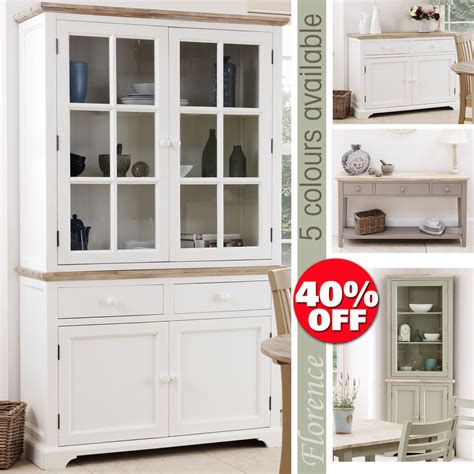 display kitchen cabinet for sale ebay console table kitchen dresser corner cupboard sideboard