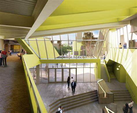 best interior design schools in california best interior architecture schools in the world