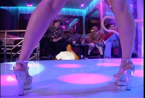 southern comfort strip club southern exposure wv strip club download foto gambar