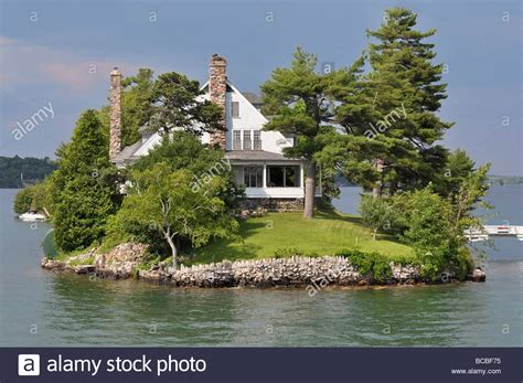 1000 images about the of house on one of the 1000 islands ontario canada stock