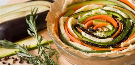 cucina torte salate torte salate vegetariane le 5 ricette leitv