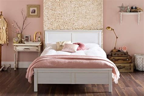 rose bedroom ideas 4 beautiful dusty rose designs you will enjoy and love gawin