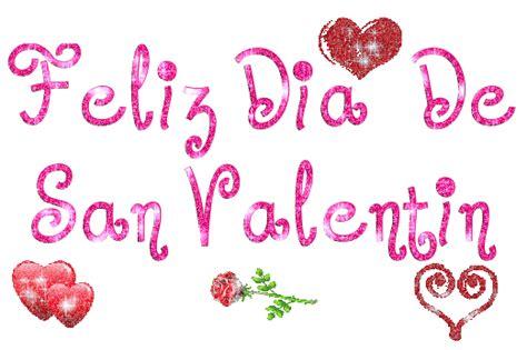 Imagenes De Feliz Dia De San Valentin | feliz dia de la amistad mam 225 slatinas