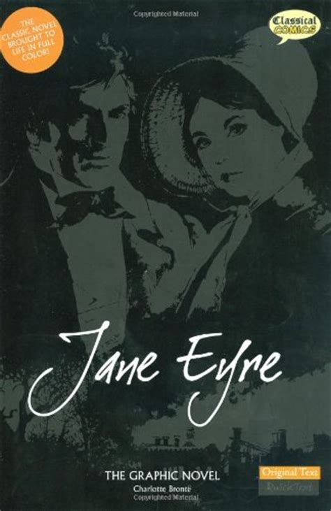 themes of jane eyre and wide sargasso sea bertha in charlotte bronte s jane eyre and jean rhys s