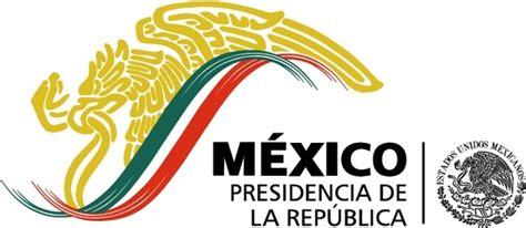 gobierno estado de mexico tenencias 2016 gobierno estado de mexico tenencia pago de refrendo 2016