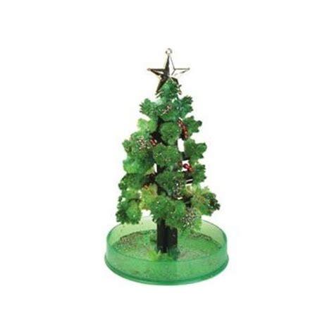 magischer weihnachtsbaum tannenbaum familienliebe