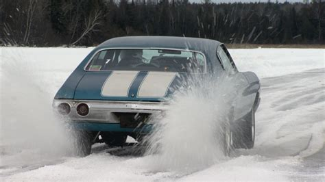 wisconsin drag boat racing drivers slide into sport of drag racing on ice wisconsin