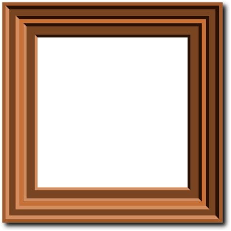 mood frame png images vectors frame picture photo 183 free vector graphic on pixabay