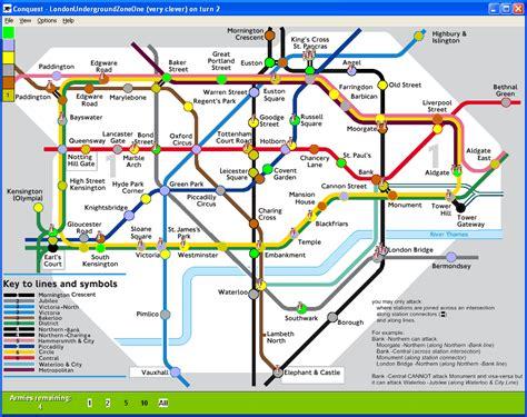 thameslink ticket prices thameslink timetable