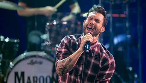 biography rocky gerung maroon 5 concert cancelled organizer allows refund art