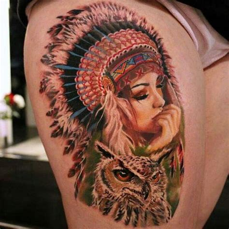 native tattoo pinterest native american tattoos pinterest native americans