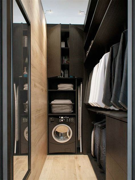 luxury laundry hers top 100 best closet designs for part two