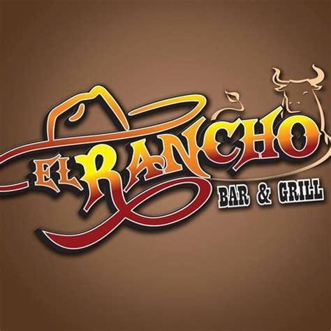 El Rancho Bar And Grill by El Rancho Bar And Grill Juana Diaz Restaurant Reviews