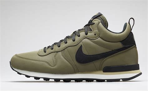 Jual Nike Internationalist Mid nike internationalist mid quot reflective pack quot 2014 collection sbd