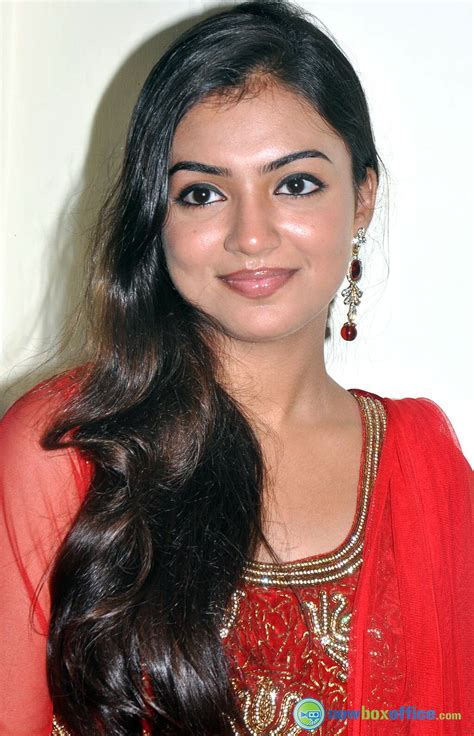 actress nazriya photos download tamil malayalam actress nazriya nazim photo vinayvisions