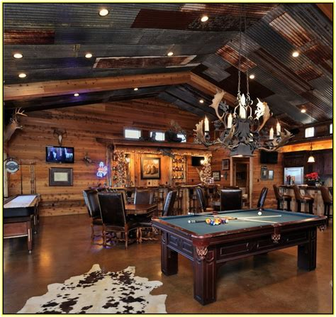 home depot rustic lighting rustic chandeliers home depot home design ideas