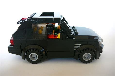 lego range rover photo range rover sport interior images 64 best land