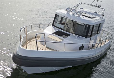boats for sale on apollo duck paragon yachts paragon 25 for sale boats for sale used