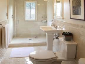 bathroom shower floor ideas beautiful bathroom floor covering ideas your home