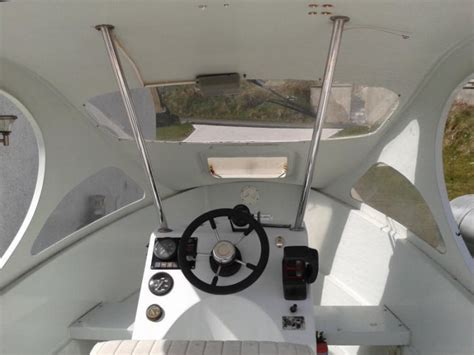 fishing boats for sale donegal redfinn 6000 fishing boat for sale in kilcar donegal from