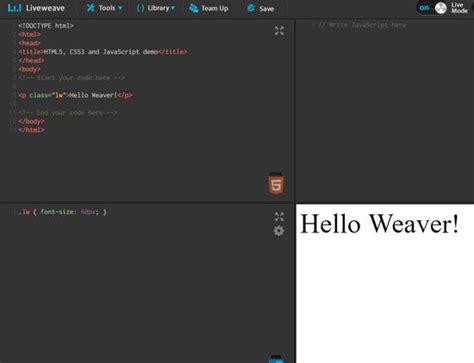 javascript regex test javascript test regular expression phpsourcecode net