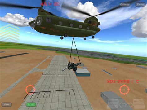 download game android gunship mod gunship iii 187 android games 365 free android games download