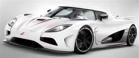 Most Expensive Production Car by Top 5 Most Expensive Production Cars In The World Search