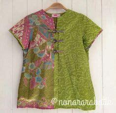 Pattern Dress Dress Wajik Hijau kutubaru hijau dresses
