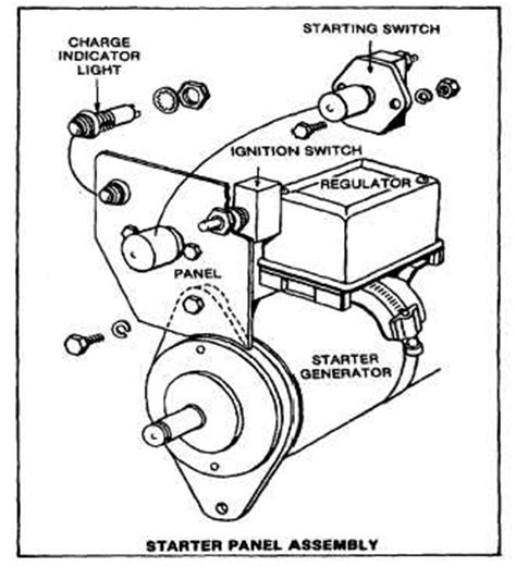 yamaha marine engines daewoo marine engines wiring diagram