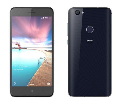 imagenes para celular zte gratis filtradas las primeras fotos del zte blade a520
