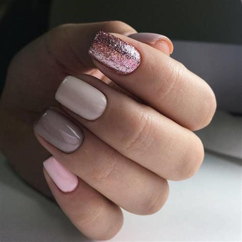imagenes de uñas gelish decoradas pin de jacqui en nails pinterest dise 241 os de u 241 as