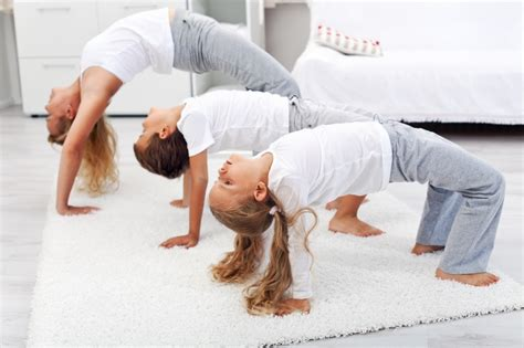 easy ways to workout while home with today s parent