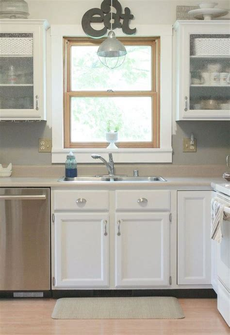 tips on painting kitchen cabinets 4 tips for painting cabinets hometalk