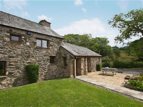 Lake District Cottage For Sale by Lake District Cottages Cumbrian Cottages