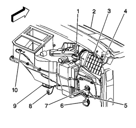 1994 buick century mode actuator replacement how to remove the door panel located on a 2000 buick