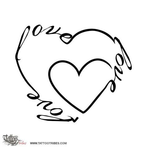 tatuaggi cuore con lettere tatuaggi a forma di cuore con lettere 28 images
