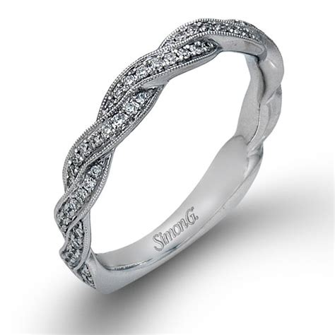 Wedding Bands In Maryland by 41 Best Images About Bridal Jewelry On
